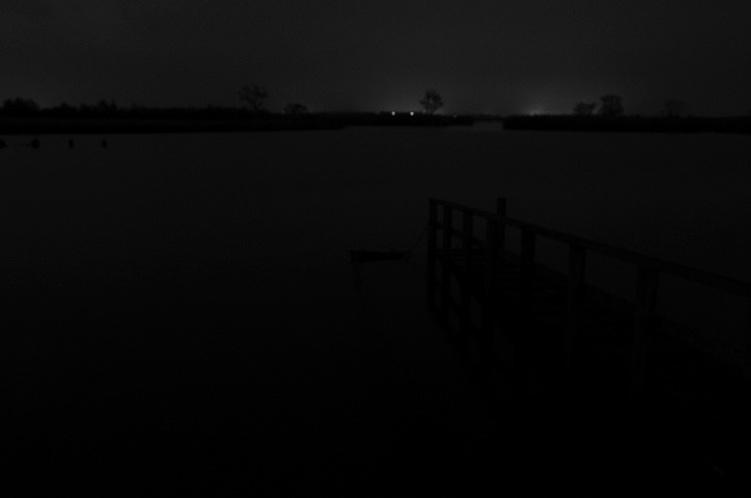 3db_9433ss